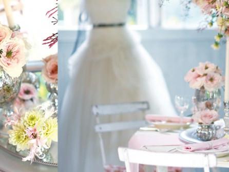 Wedding In Sorrento Get Married In Sorrento