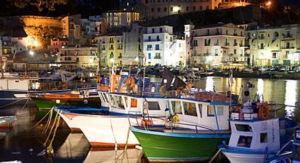 Guida Turistica Sorrento| Informazioni Turistiche Sorrento ...