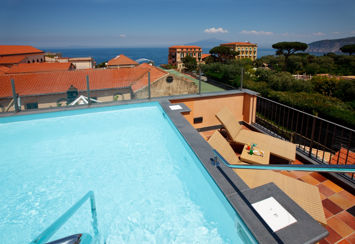 Sorrento hotel with swimming pool 4 star hotel with pool - 4 star hotels in lisbon with swimming pool ...